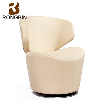 high back tufted chair contemporary adirondack hotel rooms furniture leather arm modern sofa