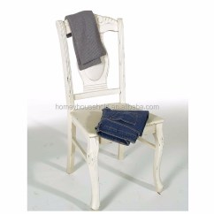 Cheap Hand Chair Inexpensive Kitchen Chairs Wholesale Suppliers Alibaba