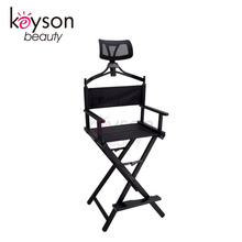 personalized makeup artist chair hon ignition 2 0 review suppliers and manufacturers at alibaba com