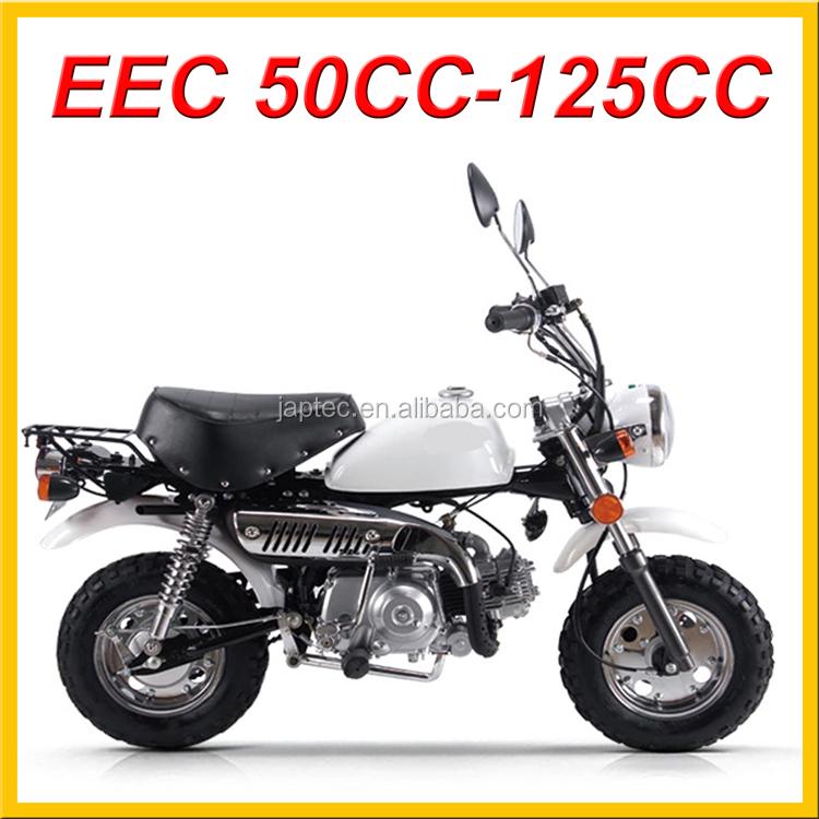 Cc Sale Dirt 60 Bikes