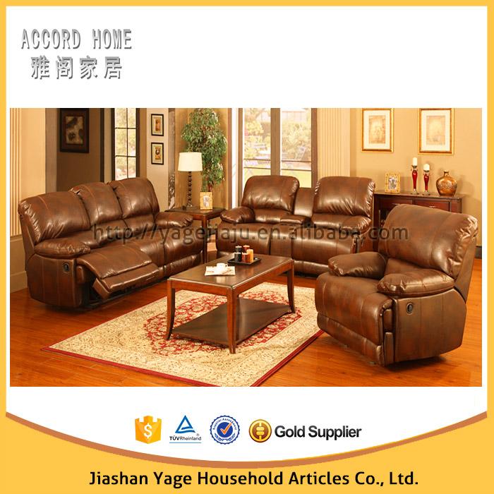 Online Furniture Selling Sites