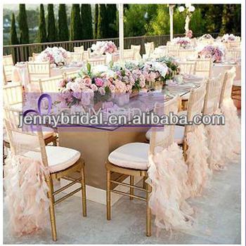 christmas folding chair covers one design c009e1 ruffled wedding back buy