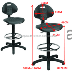 Stool Chair Adjustable Childs Table And Chairs Lab Laboratory Buy Computer
