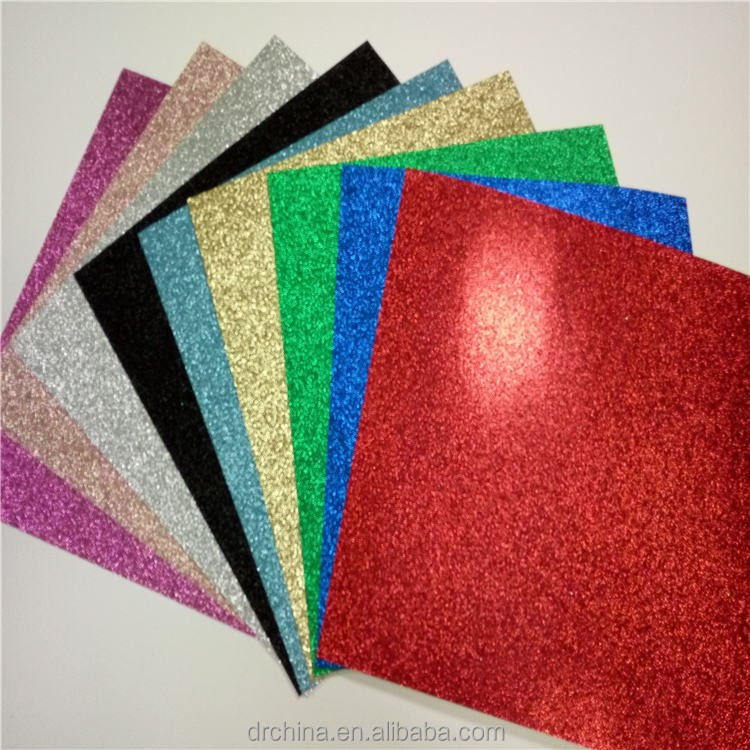 cardstock card color high