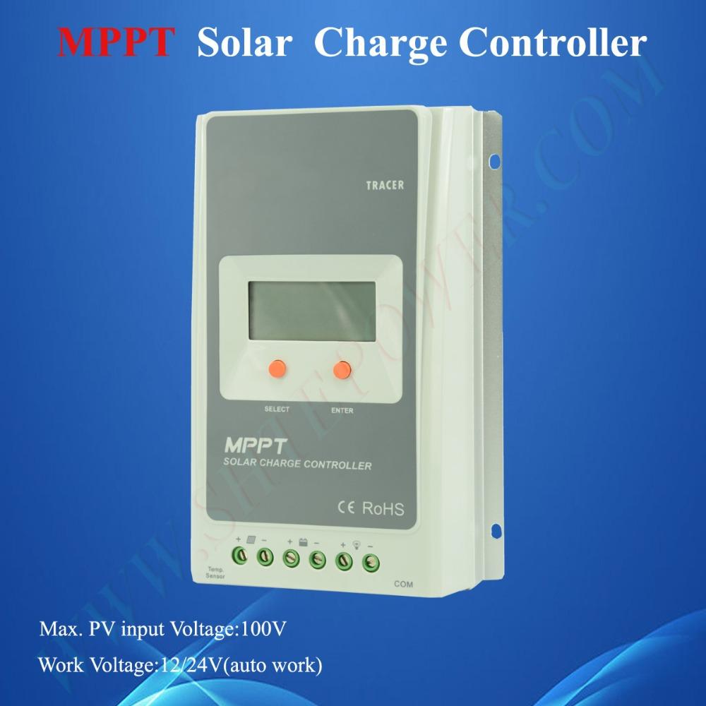 medium resolution of manufacturer 12v 24v autowork mppt 20a solar charge controller circuit diagram