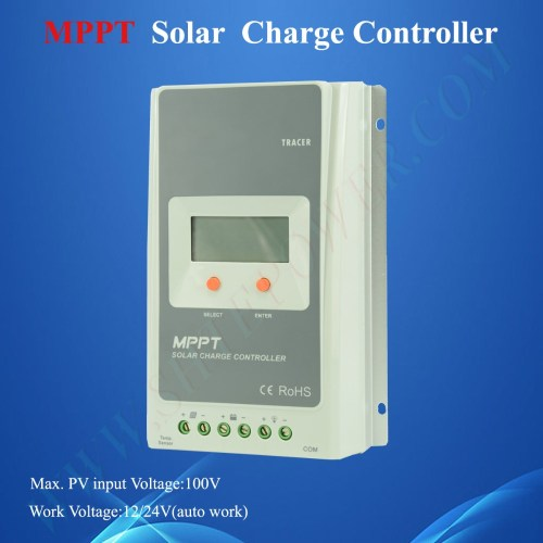 small resolution of manufacturer 12v 24v autowork mppt 20a solar charge controller circuit diagram