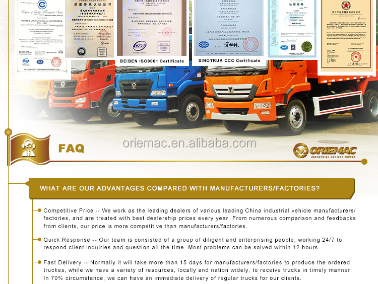 semi trailers for sale in germany what is dot net framework with diagram 2015 factory price tri axle 60tons box body trucks truck trailer used