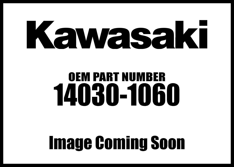Buy Kawasaki 2001-2008 Mule 3000 Mule 3020 620 Assembly