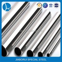 Schedule 40 Pipe 316 Galvanized Steel Pipe Spiral Welded ...