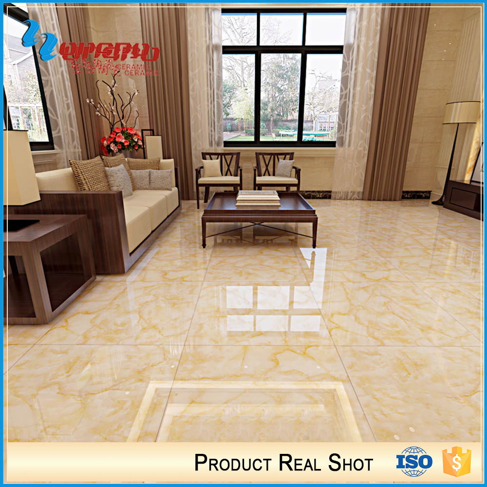 Alibaba India 800800 Fire Retardant Ceramic Flooring