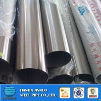 Stainless Steel Micro Tubes /half Round Stainless Steel ...