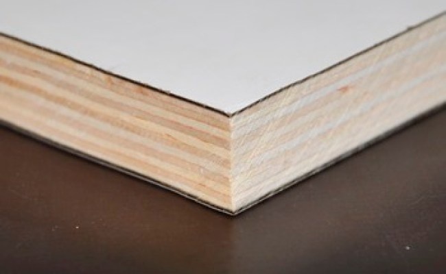 Fire Resistant Furniture Hpl Plywood Buy Plywood Hpl