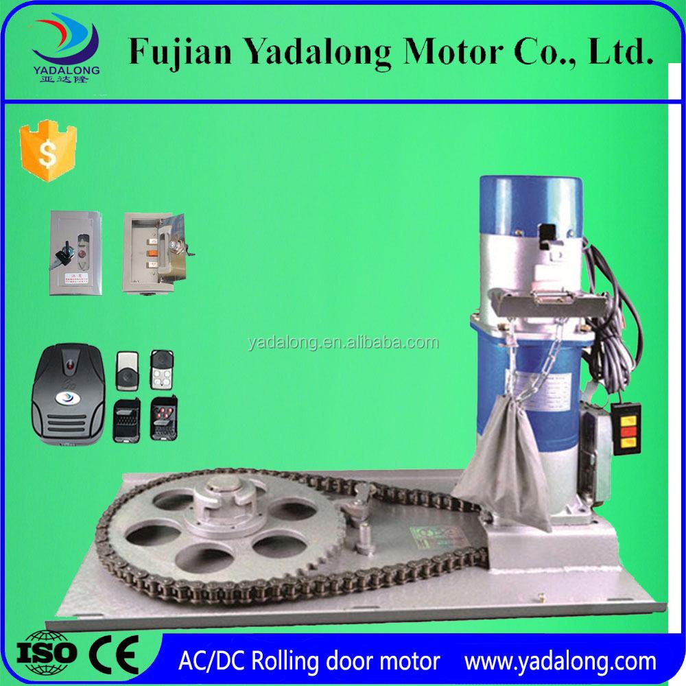 Finden Sie Hohe Qualität Garagentor Aufzug Hersteller Und Garagentor