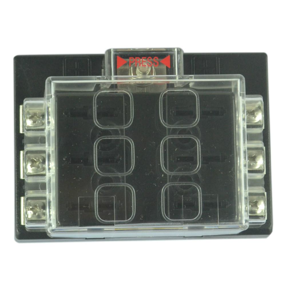medium resolution of 12v rv fuse box wiring library rv electric panel box wiring 12v rv fuse box