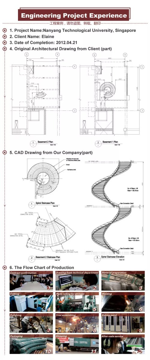 small resolution of crystal acrylic stair and indoor usage plexiglass stairs