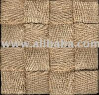 Sell Abaca Carpet & Rugs - Buy Carpet Product on Alibaba.com