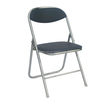 Cheap Metal Folding Dining Chair  Buy Folding ChairMetal