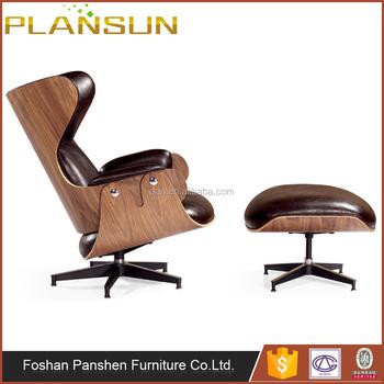 chair design bd arm covers nz original jaime hayon barcelona lounger and ottoman