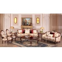 Elegant Living Room Furniture Sets - Buy Elegant Living ...