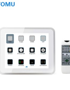 Visual acuity panel vision chart lcd projector also buy rh wholesaleribaba