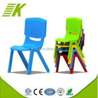 Hot Selling Kids Cartoon Study Table And Chair