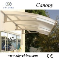 Strong And Durable Window Canopy Designs - Buy Window ...