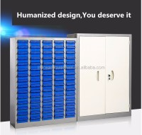 Many Small Drawers Cheap Metal Storage Cabinet - Buy Cheap ...