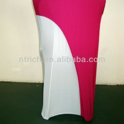 Chair Caps Covers Swing Sri Lanka Spandex Cover Cheap Cts905 Fit For All Wedding Chairs