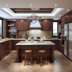 Craigslist Kitchen Island Cabinet Cleaner Recipe Classic Pantry Cupboards Cabinets With