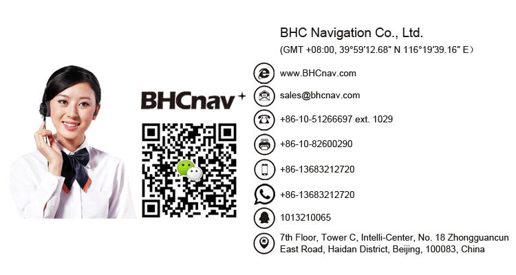 Bhc Supply Directly Nava F70 Cheap Gis Handheld Gps
