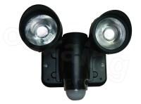 720p Waterproof Wifi Outdoor Light Hidden Camera Zr720 ...