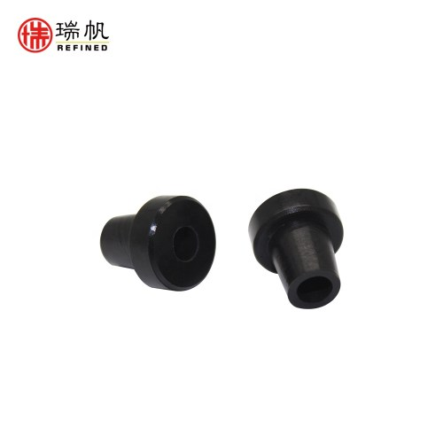 small resolution of wiring harness door rubber grommet wiring harness door rubber grommet suppliers and manufacturers at alibaba com