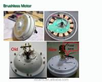 Ceiling Fan Winding Machine Ac Dc Double Duty Ceiling Fan ...