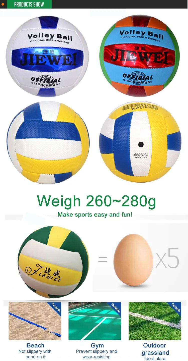 Bola Volly Pantai : volly, pantai, Pantai, Voli,Bola, Voli,Voli, Product, Alibaba.com
