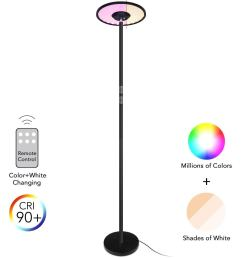 cheap torchiere floor lamp led find torchiere floor lamp led deals floor l torchiere floor also on halogen torchiere floor lamp diagram [ 1500 x 1500 Pixel ]