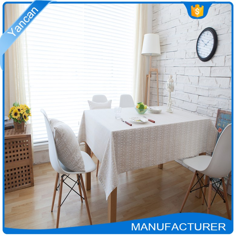 tablecloth design, tablecloth design suppliers and manufacturers at