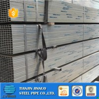 Astm A500 Rectangular Steel Tube,Structural Steel Section ...