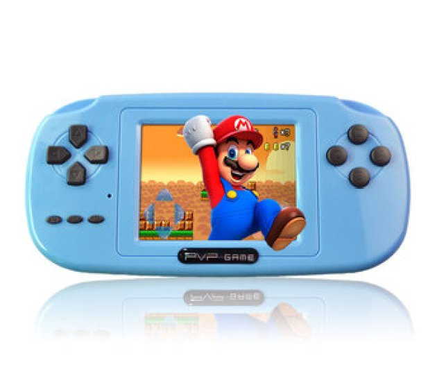 Games Of Desire Pvp 8 Bit Tv Game Console 3 Inch Built In 100 Retro Games Buy 8 Bit Tv Game Consoledownload Game Pvp Consolepvp Retro Video Game Console