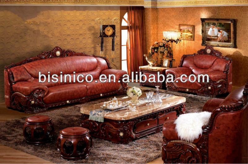 marble living room furniture most beautiful rooms southeast asian sofa set carved wood top coffee table malaysia image leisure chaise lounge