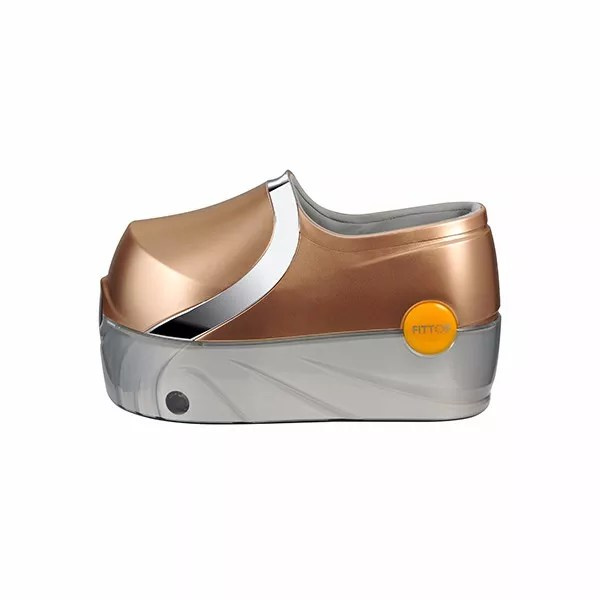 portable foot massager electric
