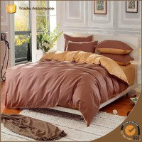 solid color bedding - 28 images - 100 cotton bedding set ...