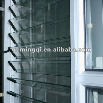 kitchen window shutters modern table and chairs glass