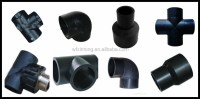 Wholesale Cheap Latest Black Pvc Pipe Fitting - Buy Black ...