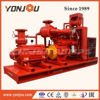 15hp Three Phase Induction Electric Motor Water Pump - Buy ...