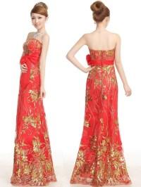 Lace Ladies Evening Dress African Kitenge Designs Dresses ...