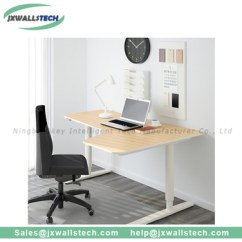 Office Chair Riser Revolving Models Modern Furniture Legs Standing Height Adjustable Desk
