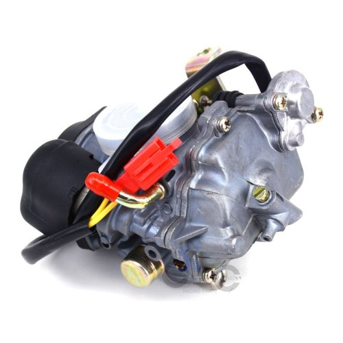 small resolution of get quotations high performance cvk26 26mm carburetor carb for motorcycle dirt pit bike atv scooter gy6 150 200