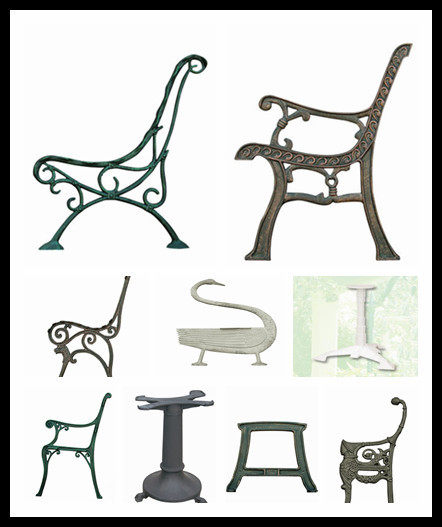 excellent patio furniture parts with furniture leg cast iron furniture leg buy furniture parts furniture leg cast iron furniture leg product on