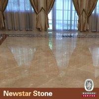 Marble Tiles,Home Marble Floor Design,Marble Floor Tiles ...
