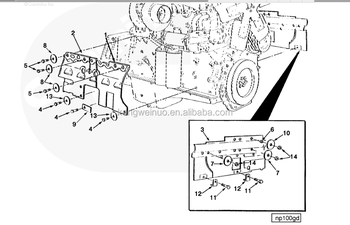 Promotion For 62357 Plain Washer Pressure Washer Washer